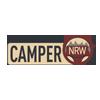 Camper-NRW Wohnmobile