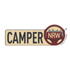 Camper NRW