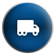 Transporter & Nutzfahrzeuge bei P&A-PRECKEL