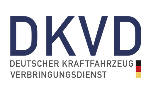 Deutscher Kraftfahrzeug Verbringungsdienst
