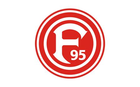 F95 Kooperation mit dem Autozentrum P&A-Preckel