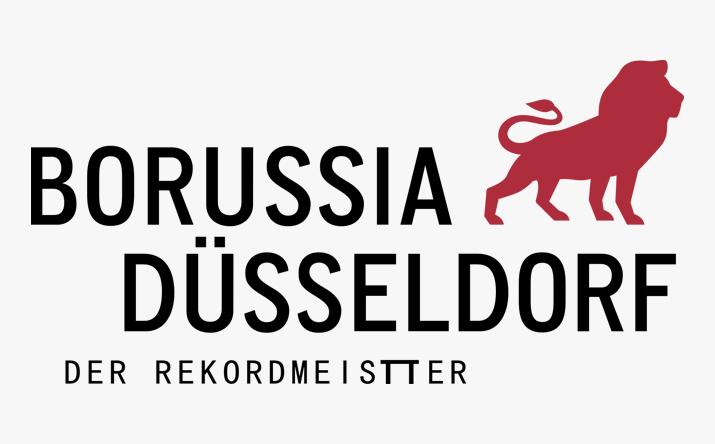 Tischtennis Borussia Düsseldorf