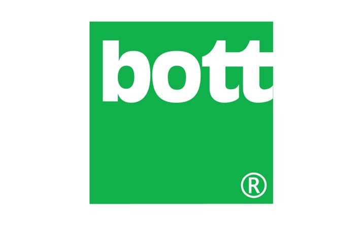Bott Partner