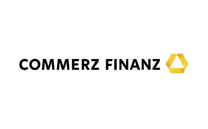 Finanzierung und Leasing beim Autokauf