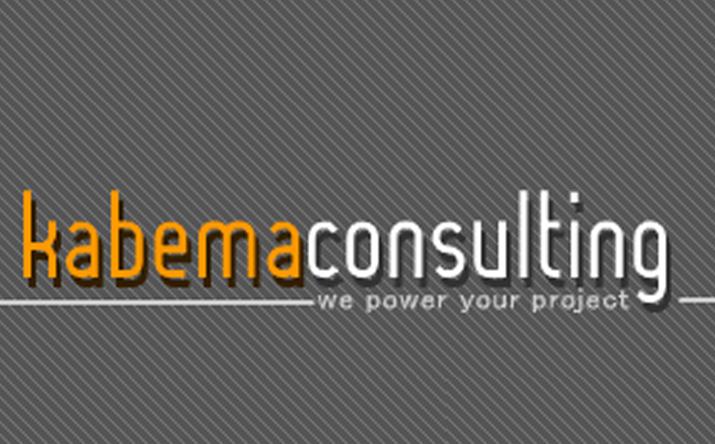 Kabema Consulting