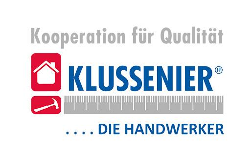 Klussenier Deutschland