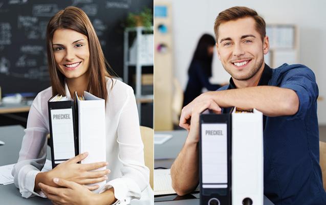 Werkstudent E-Commerce Online Marketing
