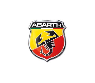 Abarth Angebote im Autozentrum P&A-PRECKEL