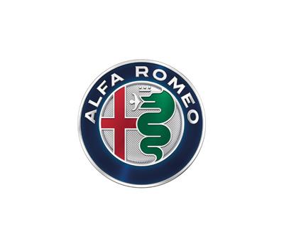 Alfa Romeo Angebote vom Autozentrum P&A-PRECKEL