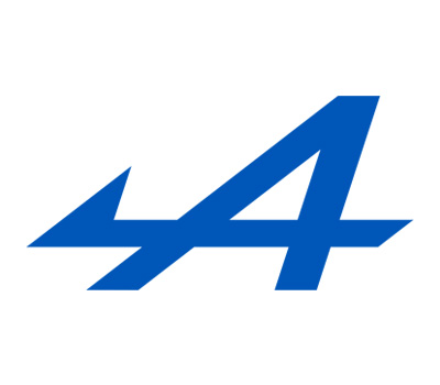 Alpine Angebote im Autozentrum P&A-PRECKEL