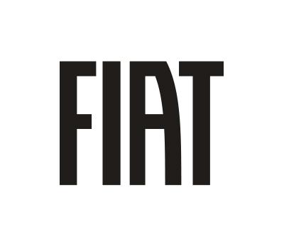 Fiat Angebote im Autozentrum P&A-PRECKEL