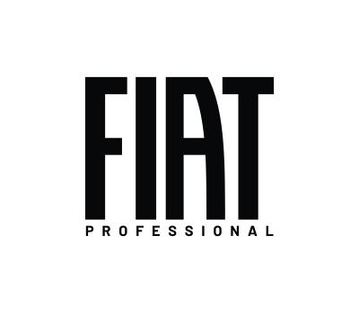 Fiat Professional Angebote im Autozentrum P&A-PRECKEL