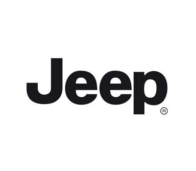 JEEP Angebote von Preckel Automobile