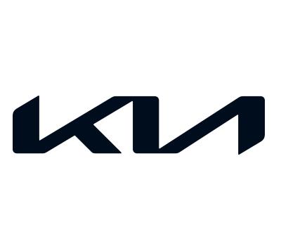 KIA Angebote vom Autozentrum P&A-PRECKEL