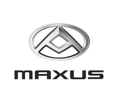 MAXUS von Preckel Automobile