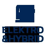 Elektroauto und Hybrid Angebote