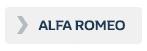 Alfa Roemo Angebote