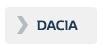 Dacia Angebote