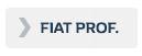 FIAT Professional Angebote