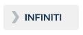 Infiniti Angebote