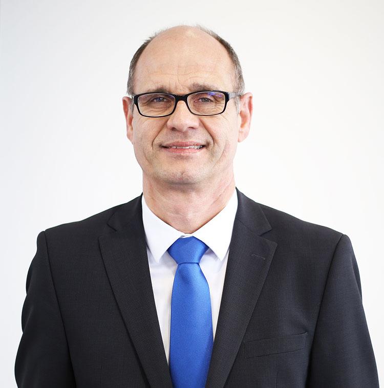 Stephan Moll, Verkauf Fiat Professional