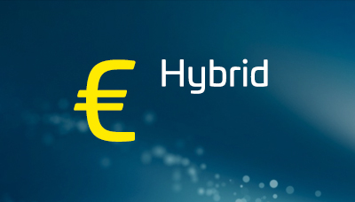 Die Prämie für Hybridautos