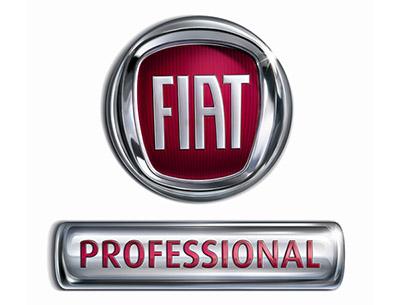 FIAT Professional Transporter