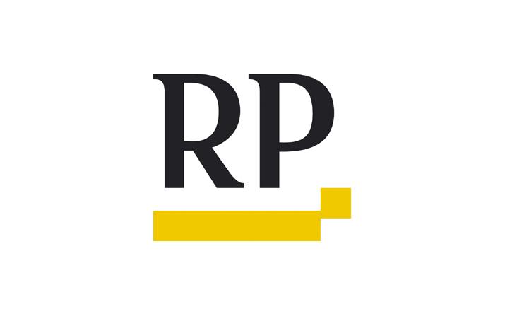 Rheinische Post Online
