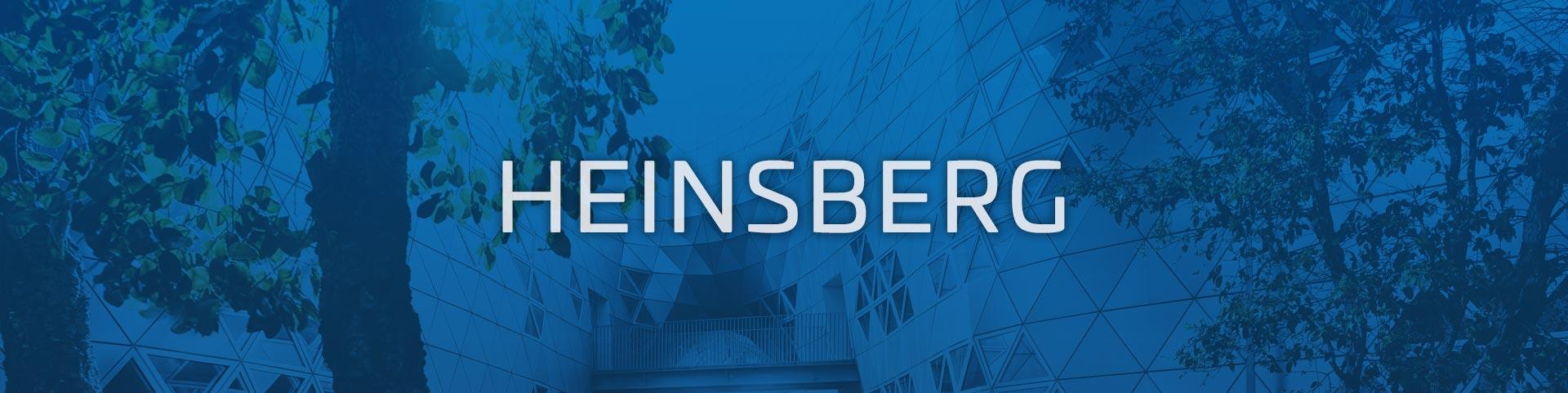 Autozentrum P&A Heinsberg