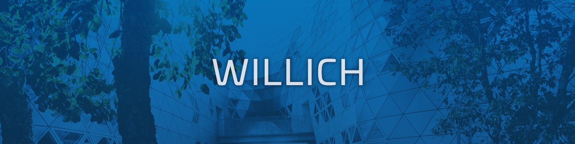 Autozentrum P&A Willich