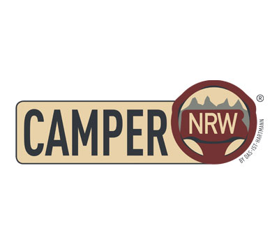 Camper-NRW in Heiligenhaus: Wohnmobil-Verkauf und Vermietung von Reisemobilen
