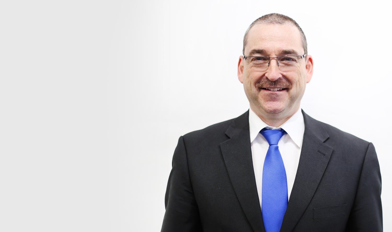 Fachberater Wohnmobile Steffen Brussog