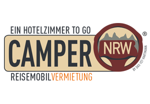 Wohnmobile und Reisemobil Vermietung CAMPER-NRW