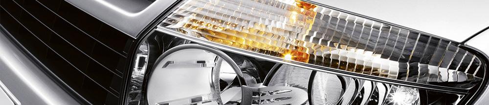 P&A ist Ihr Händler für Ersatzteile Dacia