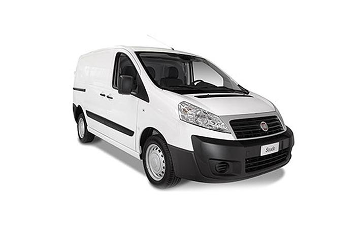 transporter nutzfahrzeuge fiat professional angebote autozentrum p a. Black Bedroom Furniture Sets. Home Design Ideas