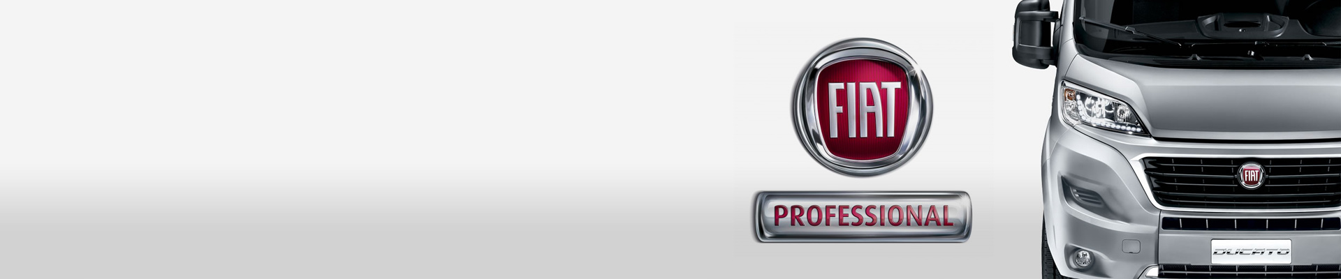 Fiat Ducato Wohnwagen und Wohnmobile von P&A