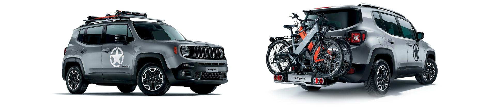 Jeep Originalteile Mopar Zubehör Preckel