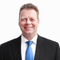 Dirk Erkelenz
