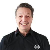 Jörg Dell
