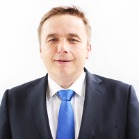 Jürgen Dersch