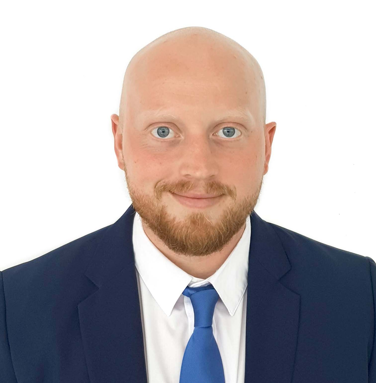 Michael Gillner