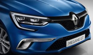 Angebote Mégane vom Autozentrum P&A-Preckel