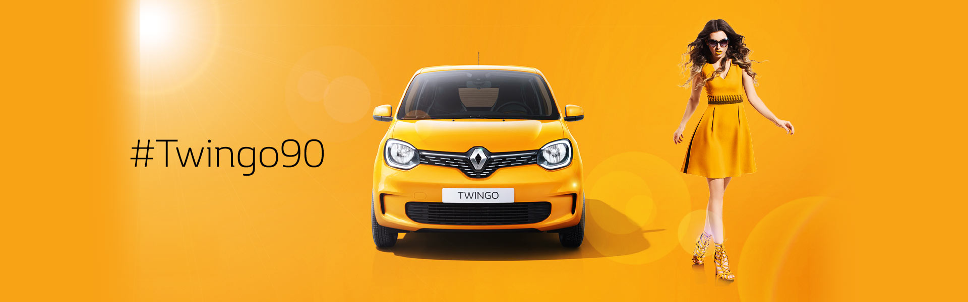 Twingo90