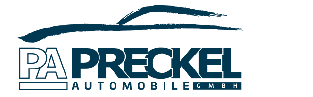 Autozentrum Preckel P&A