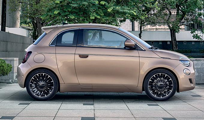 Fiat-500-laPrima-3+1