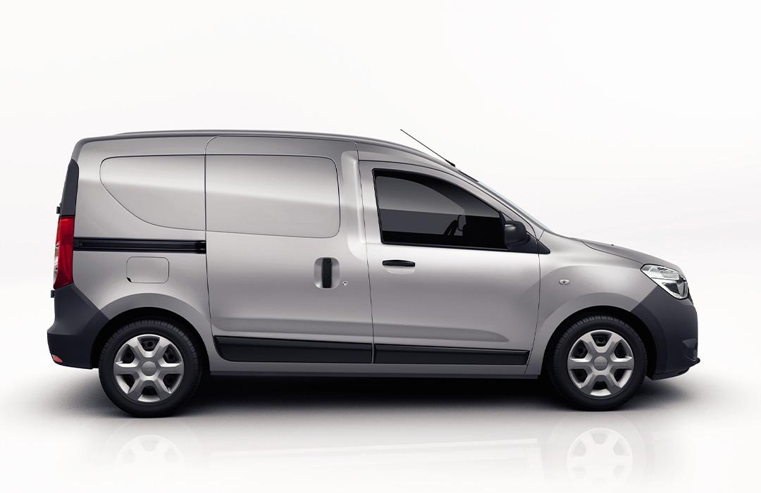 Dacia-Dokker-Express-Berganfahrhilfe