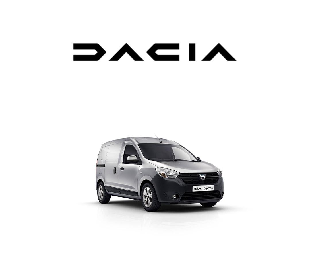 Dacia Nutzfahrzeuge