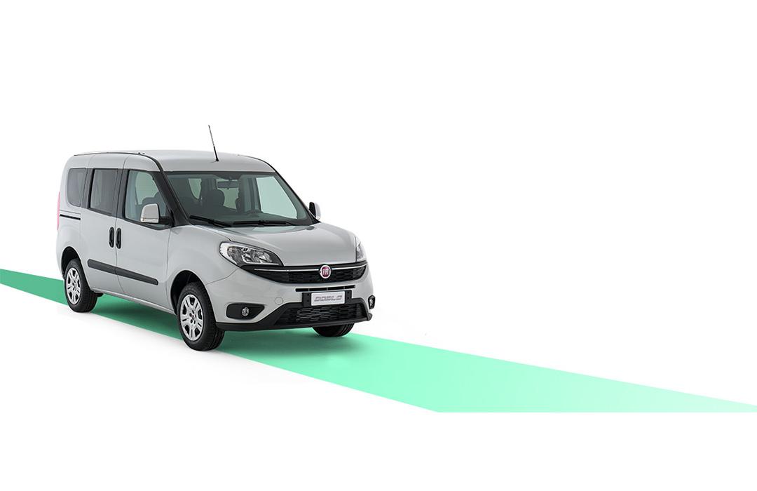 Fiat-Professinal-Doblo-Cargo-Galerie-Cruise-Control