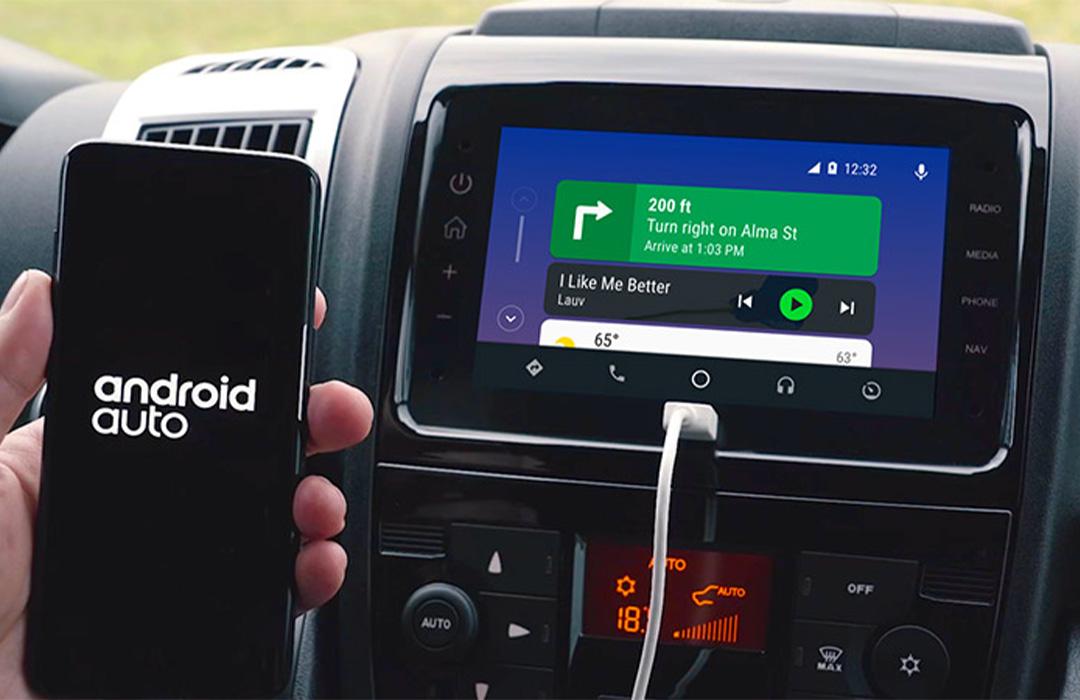 Fiat-Professinal-Ducato-Galerie-Android-Auto-TM
