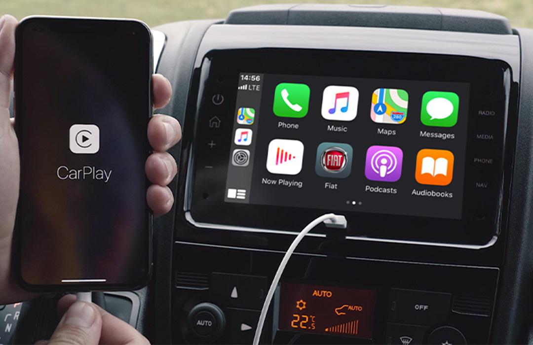 Fiat-Professinal-Ducato-Galerie-Apple-CarPlay.jpg